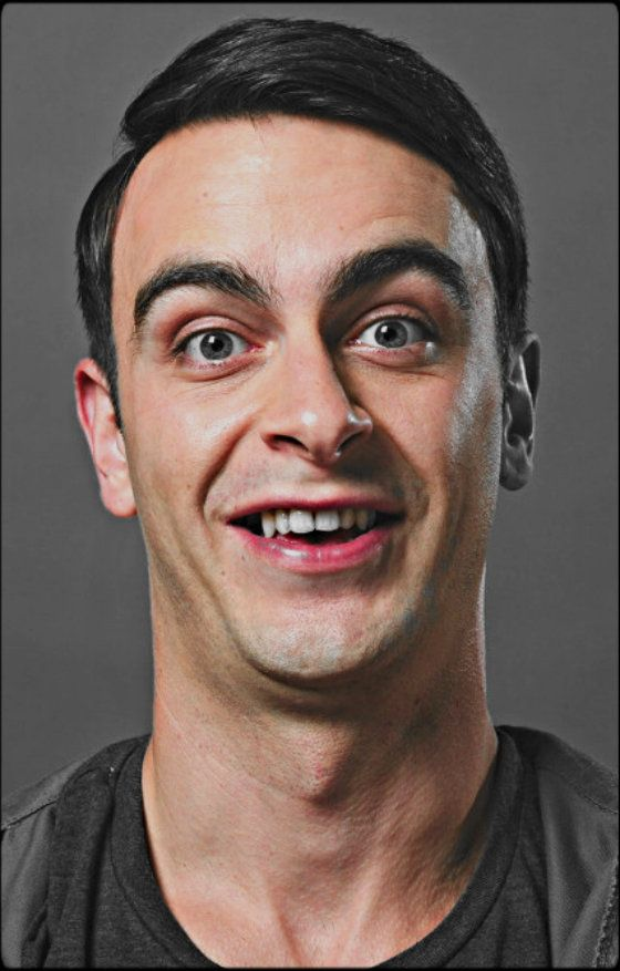 joseph gilgun pinterestjoseph gilgun gif, joseph gilgun tumblr, joseph gilgun 2016, joseph gilgun 2017, joseph gilgun vk, joseph gilgun gif hunt, joseph gilgun photoshoot, joseph gilgun инстаграм, joseph gilgun gallery, joseph gilgun imdb, joseph gilgun misfits, joseph gilgun the infiltrator, joseph gilgun and vicky mcclure, joseph gilgun facebook, joseph gilgun height, joseph gilgun andrew scott, joseph gilgun wikipedia, joseph gilgun tattoos, joseph gilgun pinterest, joseph gilgun interviews
