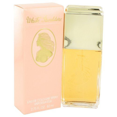 From 21.99:White Shoulders by White Shoulders Eau de Cologne Spray 82ml