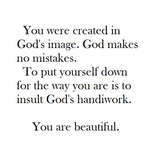 #BelieveIt