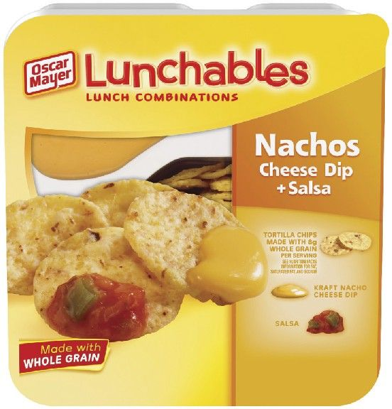 This Lunchable And The Pizza Lunchable Were My Favorite Lunches To Bring To School Still Love Them To This Day Salsa Dip Nachos Cheese Dip Nacho Cheese