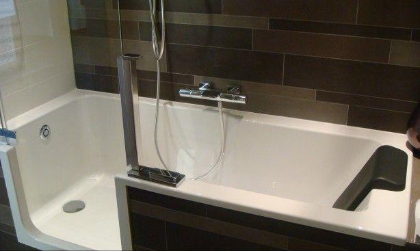 kleine badkamer zonder bad - Google zoeken | Badkamer en het kleine ...