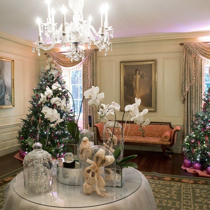 whitehouse0006jpg - White House Christmas Decorations 2016
