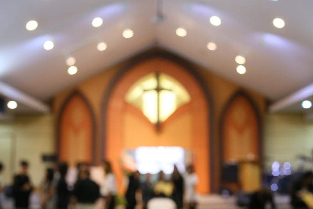 Want to reach new people these 10 habits set your church
