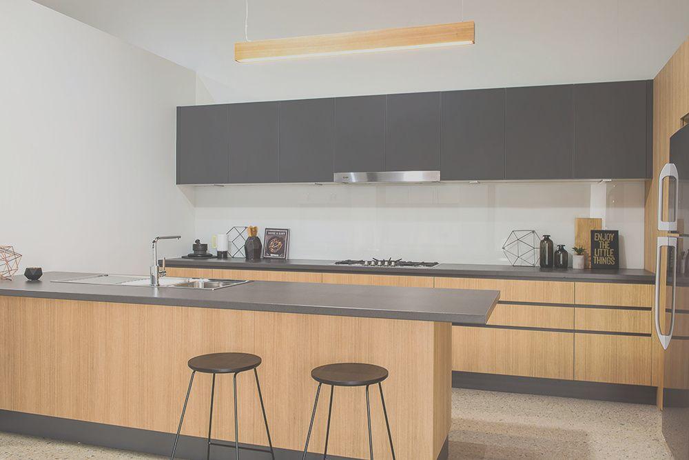 9 Latest Kitchen Furniture Australia Gallery In 2020 Kitchen Design Kitchen Cabinet Design Small Kitchen Storage