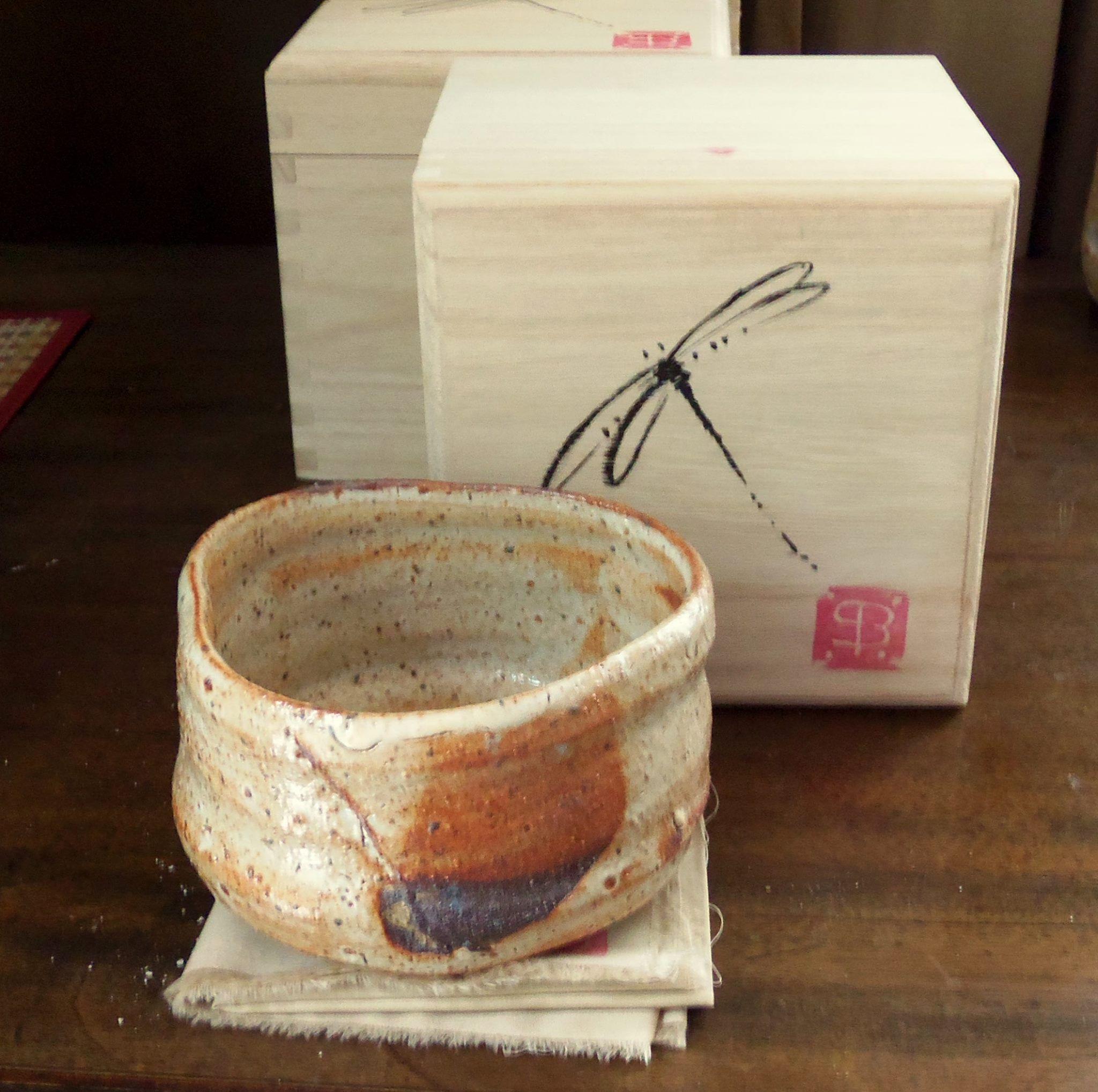 Steve Booton Ceramics Bees Amp Dragonflies Pinterest