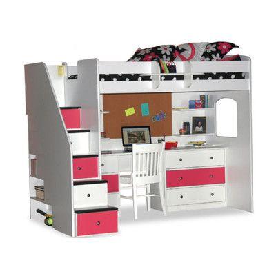 Best Wayfair Com Online Home Store For Furniture Decor 640 x 480