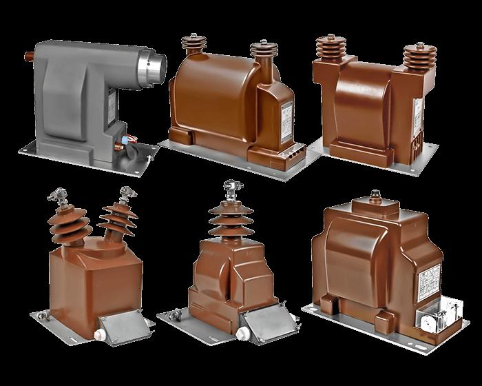 Medium Voltage Potential Transformers Voltage Transformers 10 25 Kv Current Transformer Transformers Insulation Materials