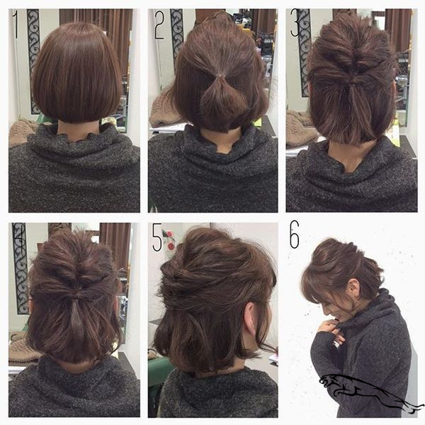 52957 #hairstyles normales