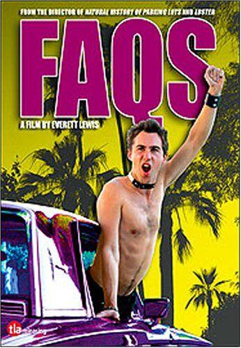 Free online gay thug movies