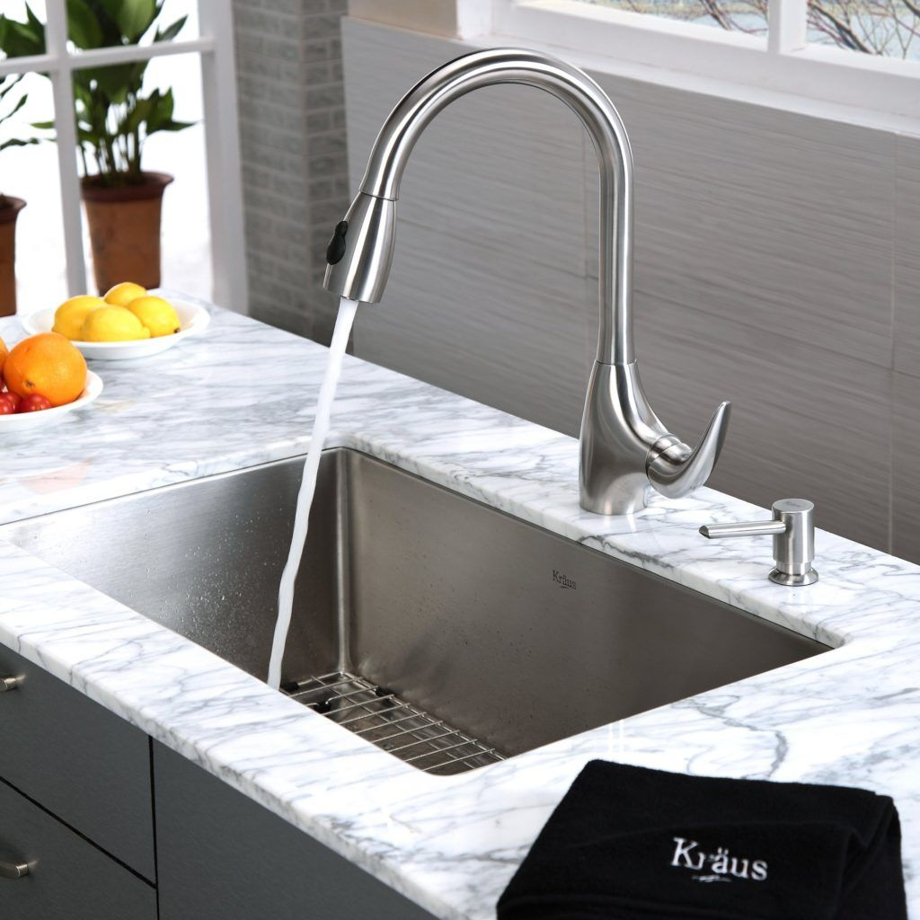 Sink Granite Or Ceramic What Is Better Advantages And Disadvantages Compared Storiestrending Com Stainless Steel Kitchen Sink Undermount 30 Inch Kitchen Sink Undermount Kitchen Sinks