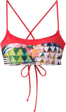 d640c85bab13c prAna Makoa Swimsuit Top - Women's | REI Outlet | *Clothing ...
