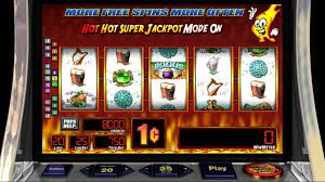 Win prizes playing slots tips