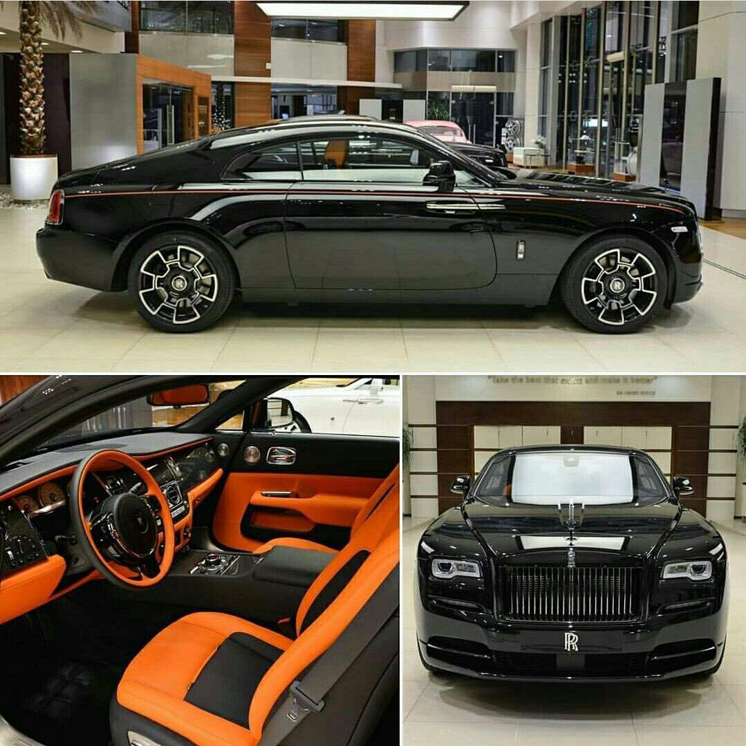 Rolls Royce Big Boys Rolls Royce Royce Rolls Royce Wraith