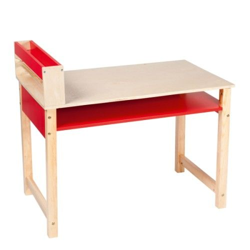 table dessin oxybul pour enfant d s 2 ans oxybul veil. Black Bedroom Furniture Sets. Home Design Ideas