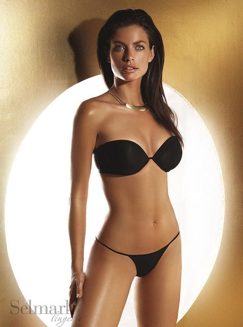 20469c3ea31 Ropa interior femenina Selmark / #selmark #ropainterior #sujetadores #tangas