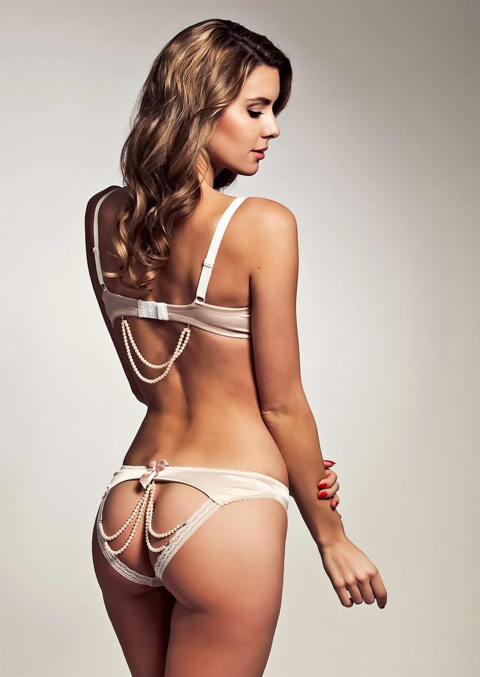 Feet Ilena Ingwersen nude (51 photos), Sexy, Leaked, Instagram, braless 2019