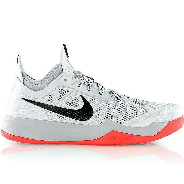 newest 01f31 b5f09 Nike Zoom Crusader Outdoor White   Red