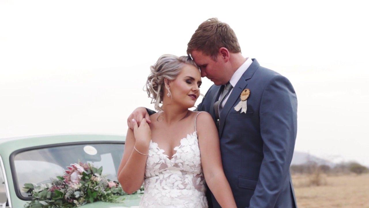 Johan Janka Wedding Video Fatherland Esate Brits Coming Soon Wedding Video Wedding Film Wedding