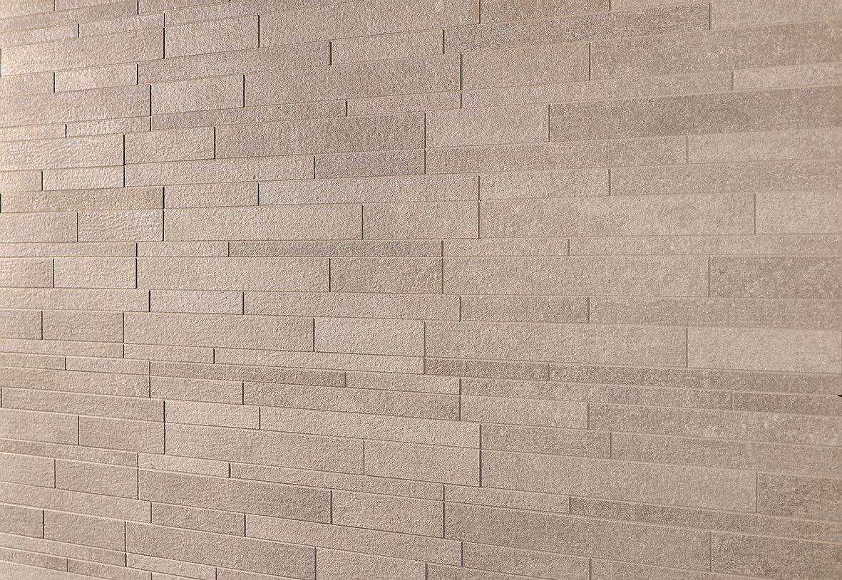 Kronos tomtech beige muro cm feinsteinzeug