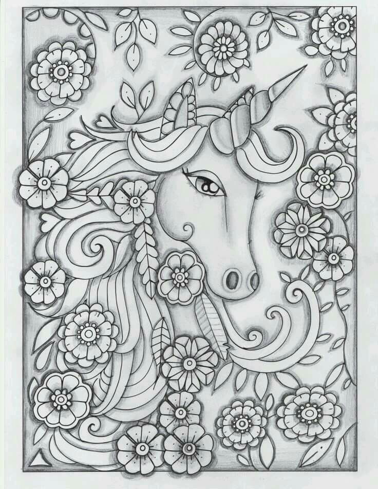 So Greyscale Is The Next Big Thing In Coloring World