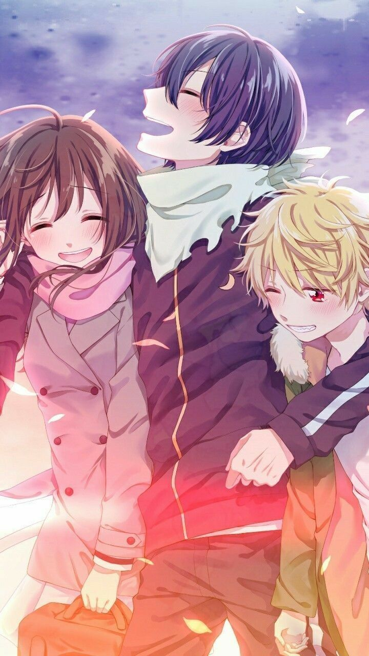 Anime-FOLLOW BEFORE GO PRIVATE (@anime_lover_r) Рђб Instagram photos and