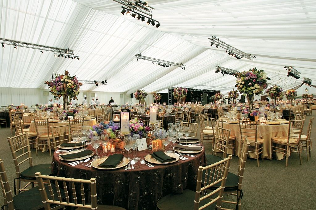 Glamorous sophisticated tent wedding in san antonio texas tents glamorous sophisticated tent wedding in san antonio texas junglespirit Gallery