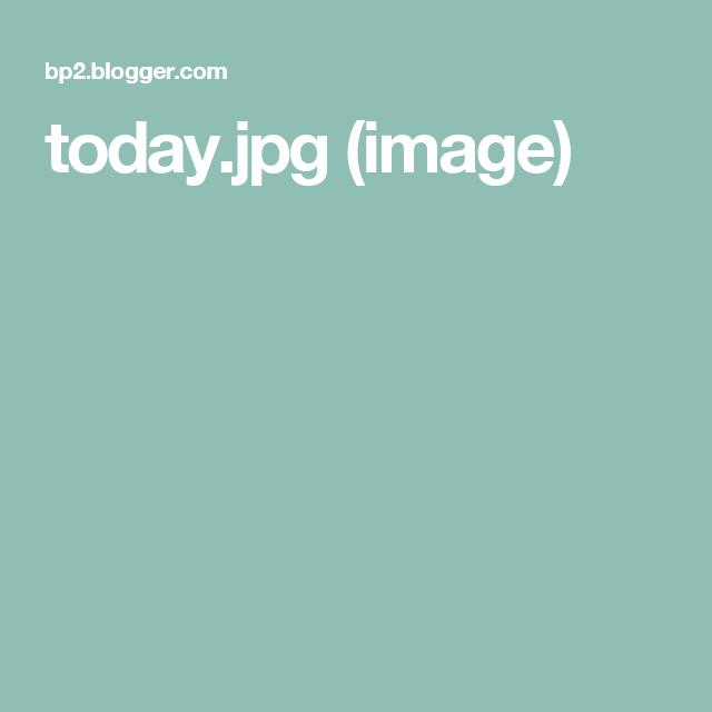 today.jpg (image)
