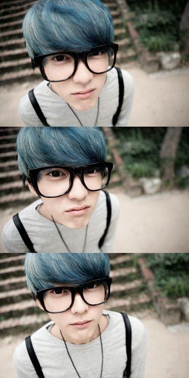 TomBoy boy | Japanese korean fashion, Japanese outfits ...