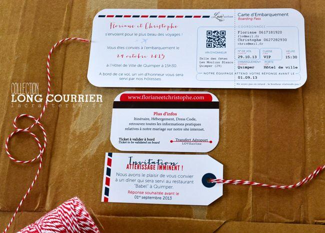 Exceptionnel étiquette bagage avion a imprimer - Recherche Google | tiquetes de  GQ93