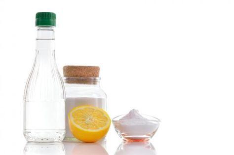 Cómo Quitar La Cal De Los Vasos A Veces Suele Pasar Que Al Limpiar Nuestras Piezas De Cristal Manchas De Agua Como Limpiar Vidrios Diy Productos De Limpieza