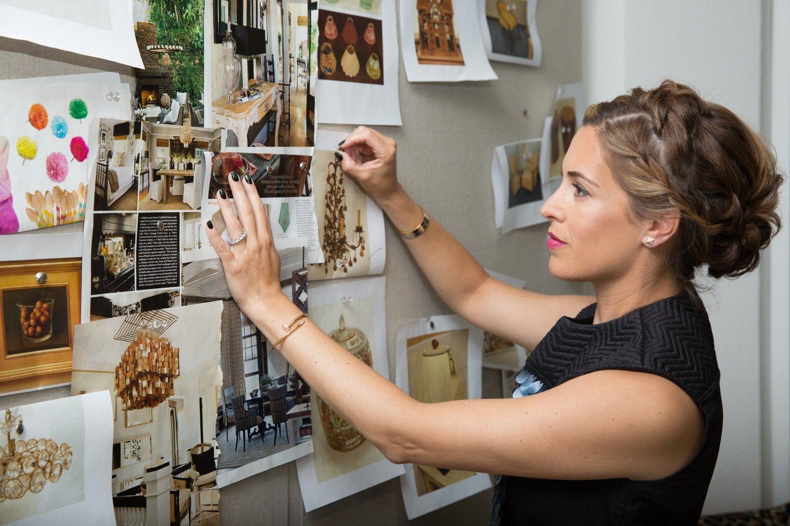Women in technology claire cain miller women making