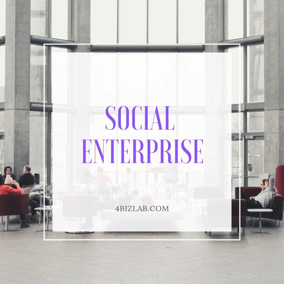 Light box image by Ani Gago on Social enterpreneurship