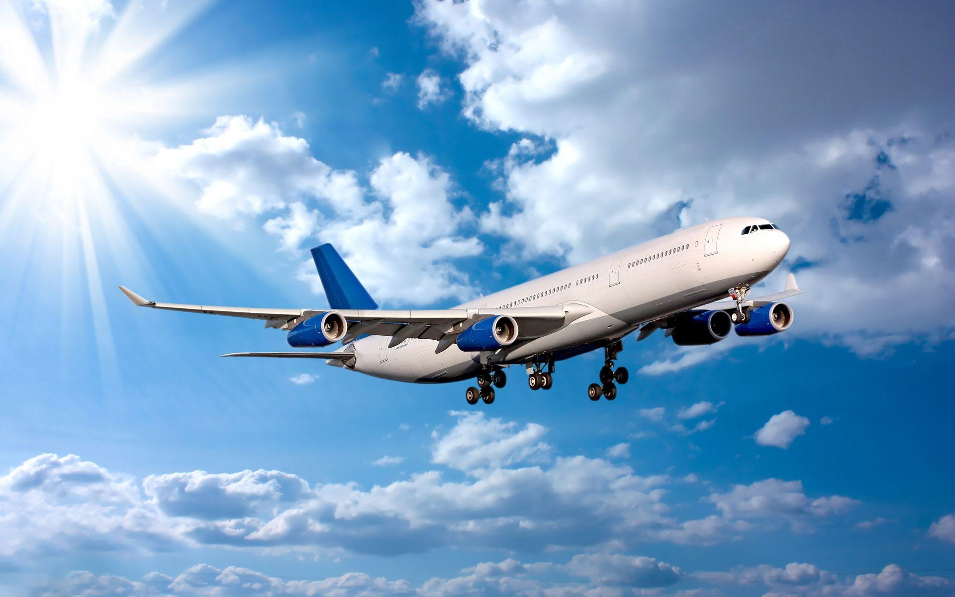 Airline United Parcel Services (UPS) Registration N324UP