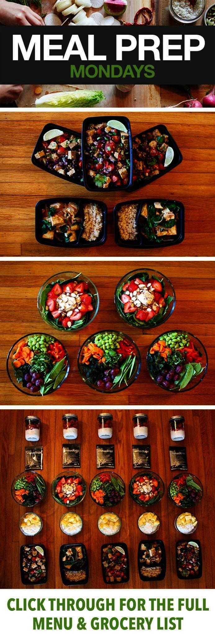 6 pack abs vegan diet