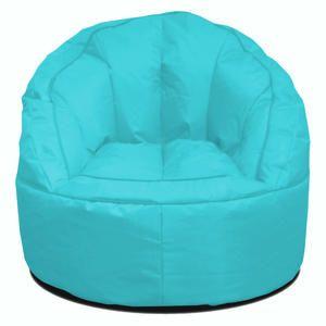 Adult Bean Bag Chair Kmart Adult Bean Bag Chair Bag Chair