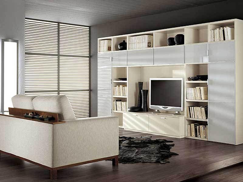 Schränke Für Wohnzimmer Designs #Badezimmer #Büromöbel #Couchtisch