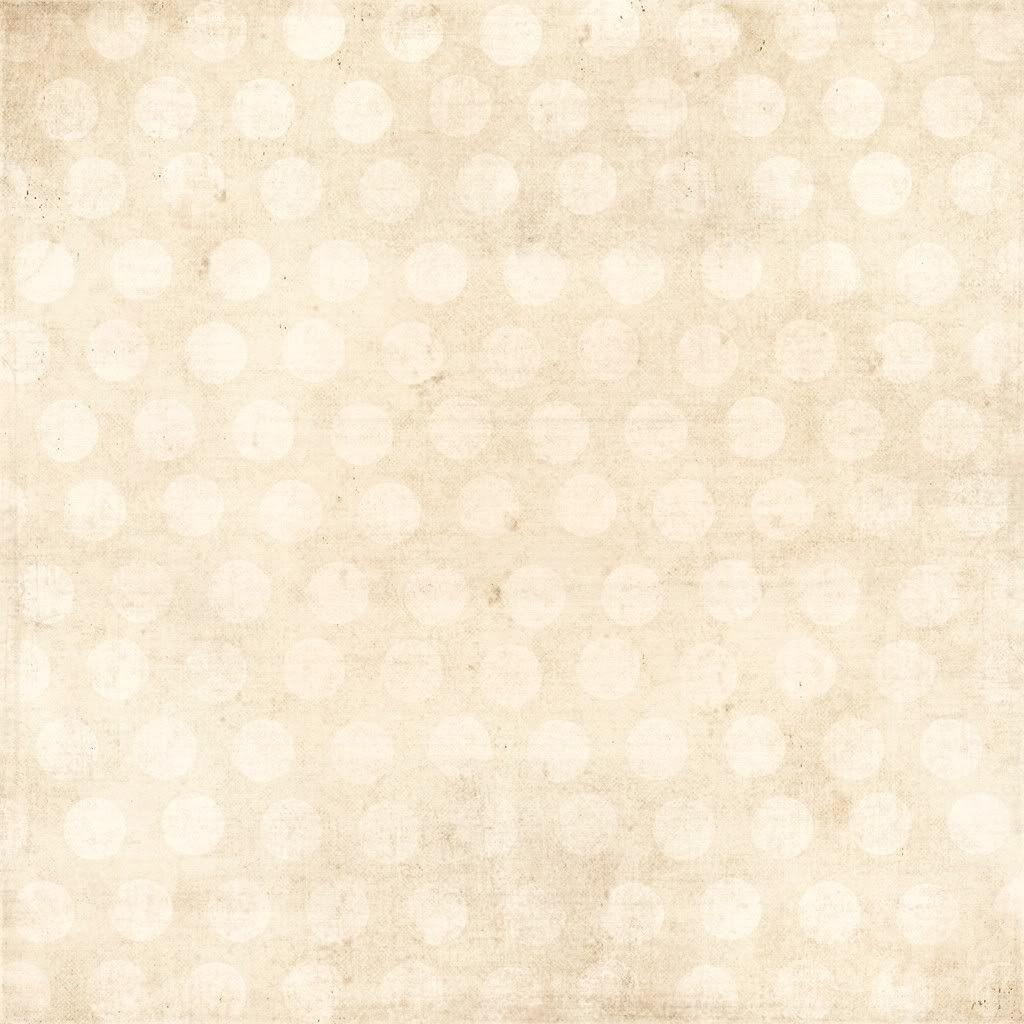 Vintage Backgrounds Patterns Parede De Cimento