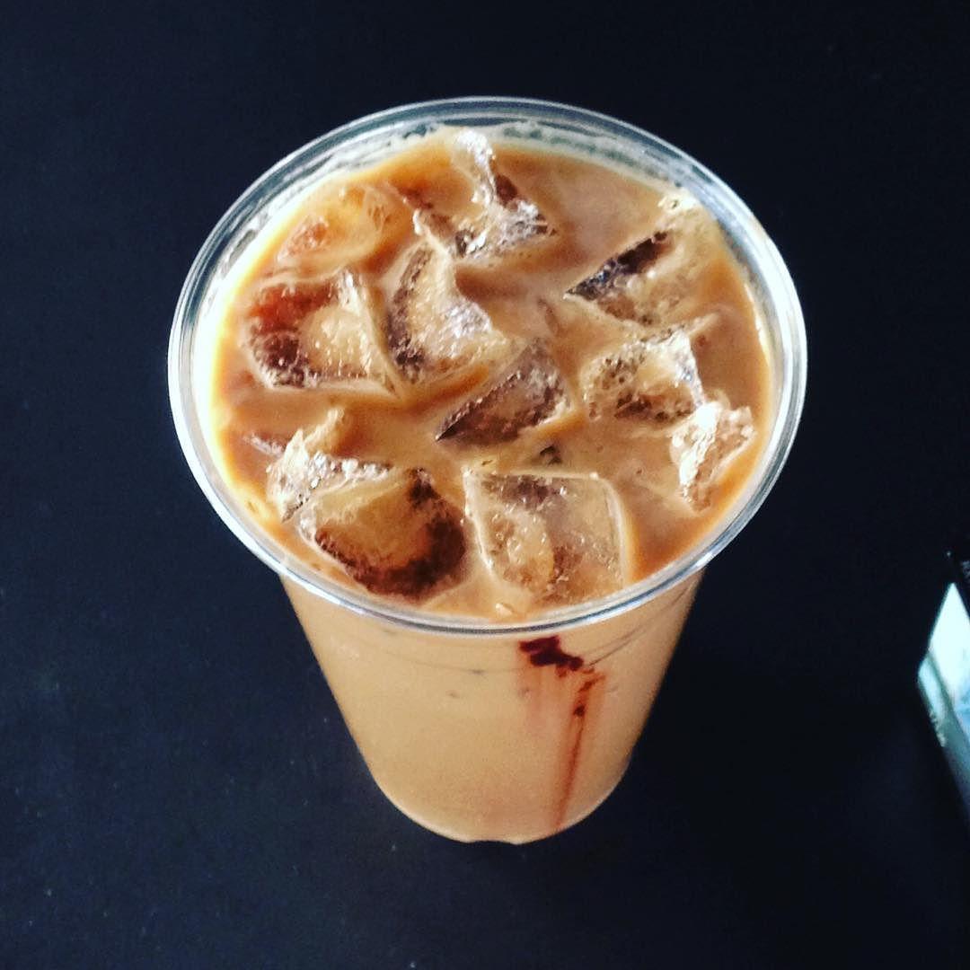 Iced Mocha From Sip Coffee Coffee Pinterest Mocha Coffee And