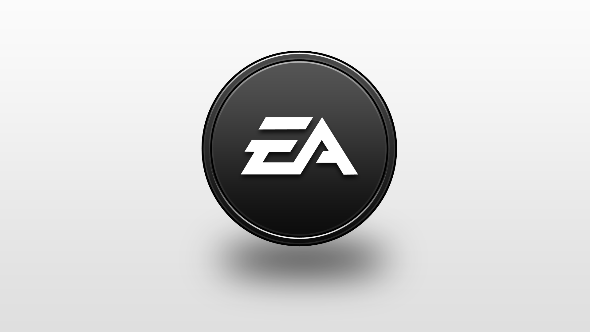 Ea Png 1920 1080 Electronic Art Video Game Jobs Video Game Tester