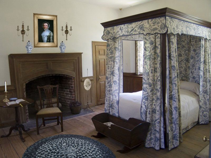 Pin By Mike Poczos On Ideas For The House Colonial Bedroom Discount Bedroom Furniture Bedroom Furnishings