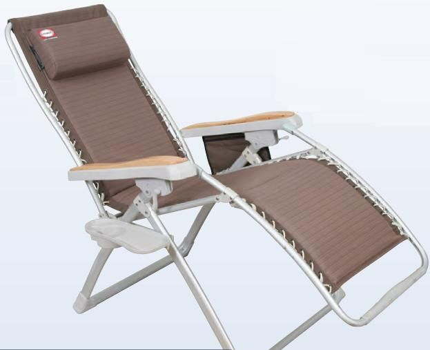 Camping Chairs Primus Lounge Chair Camping Chair Table Reviews