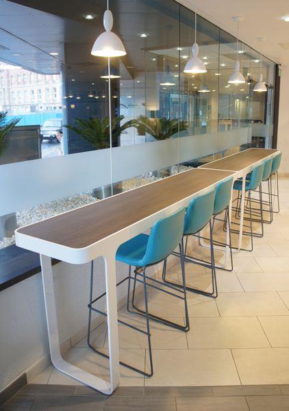 Coffee Table Design Minimalist