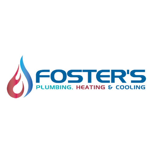 Foster S Plumbing Heating Cooling Hvaccontractor In Perkasie