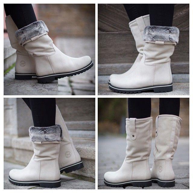 #shoes #woman #fashion #style #love #TagsForLikes #me #cute #photooftheday #instagood #instafashion #pretty #girl #shopping #zeitzeichen #wuerzburg #mode #follow #wüfashion