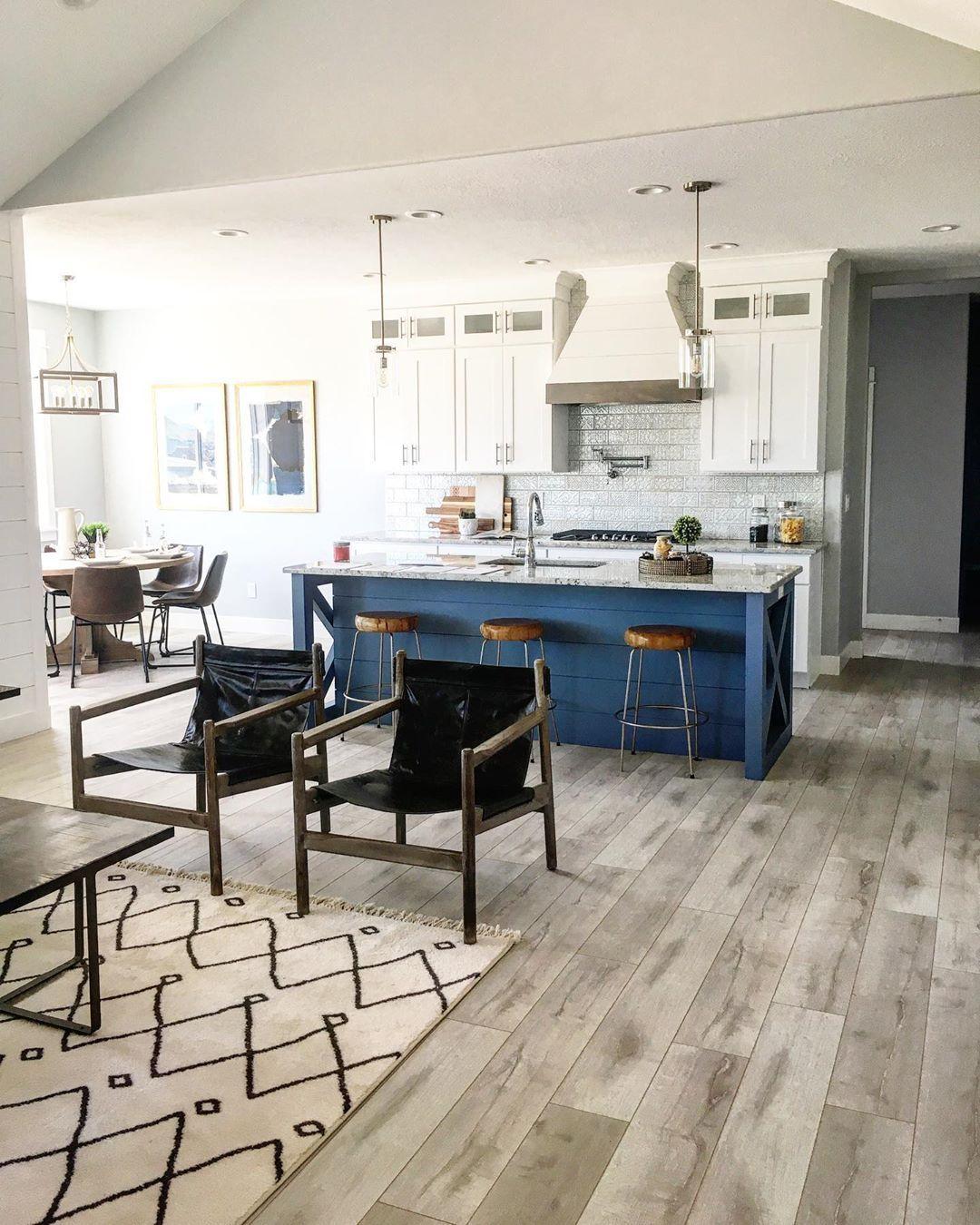 "Interior Design Home Staging: Interior Design & Home Staging On Instagram: ""Really"