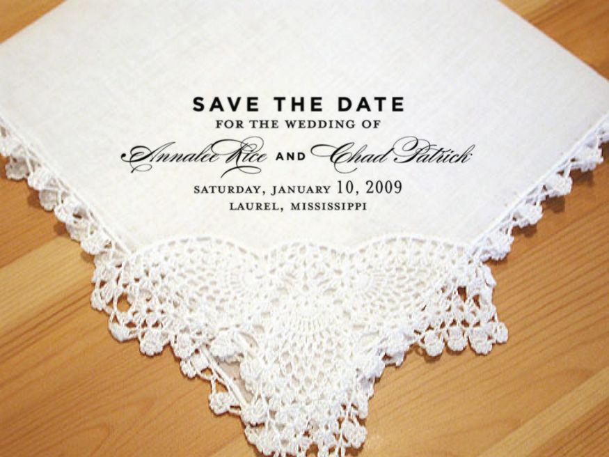 1000 images about Creative Save the Date Invitation IDEAS on – Wedding Save the Dates Ideas