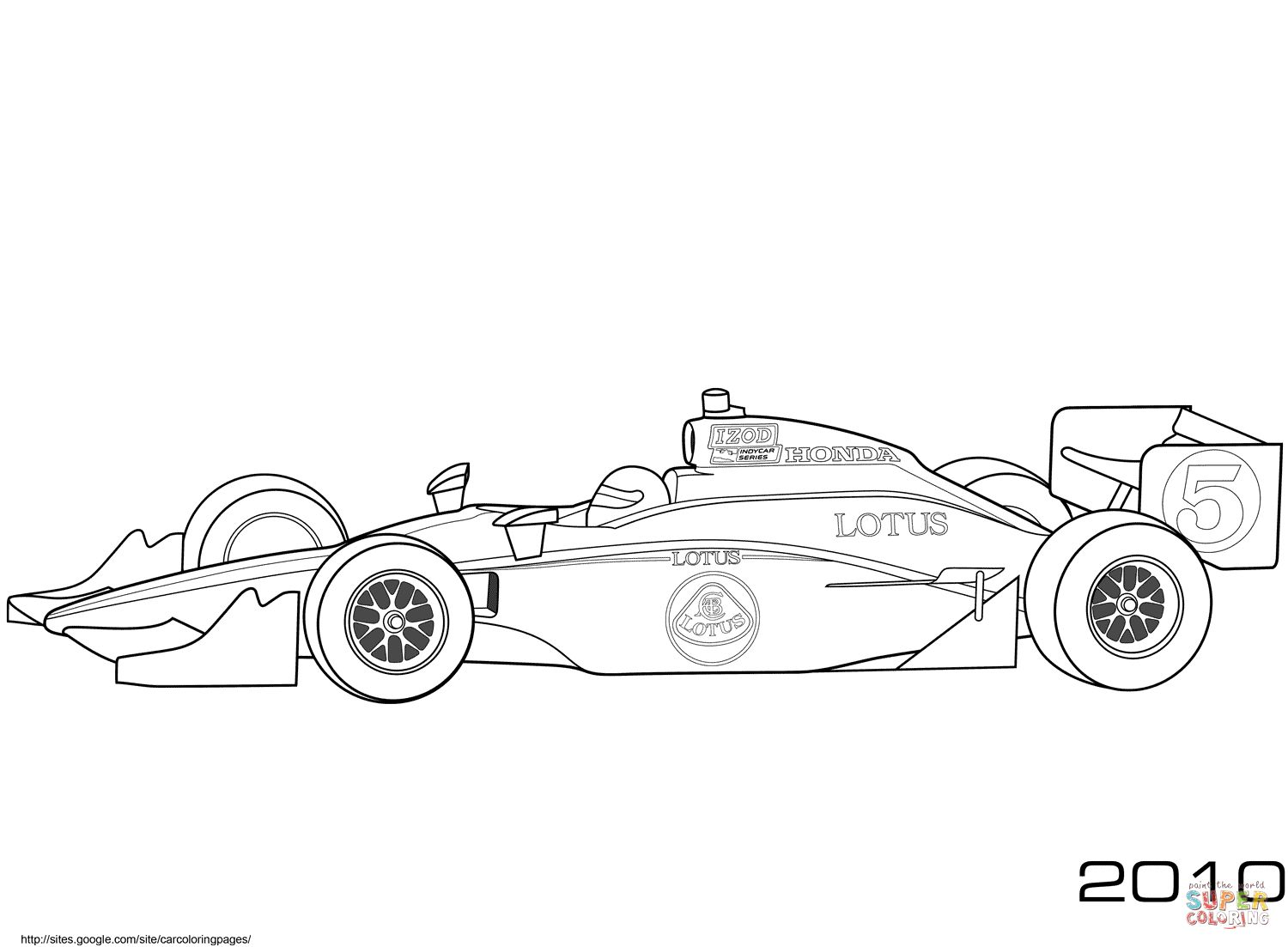 The Mesmerizing Blank Race Car Coloring Pages Intended For Blank Race Car Templates Digital Photogra Race Car Coloring Pages Cars Coloring Pages Coloring Pages