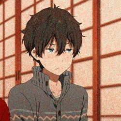 Anime Matching Icons Tumblr Anime Matching Icons Tumblr Anime Matching Icons Tumblr Anime Matching Icons Tumblr Desenhos De Casais Anime Anime Tudo Anime