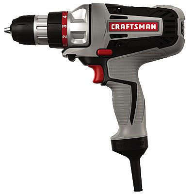 Craftsman Bolt On Corded Unit Tools Cordless Power Tools