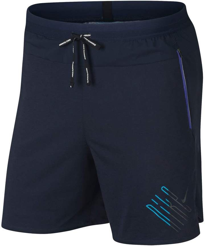 18ddfc8baf4 Nike Running Wild 2-in-1 Shorts in 2019